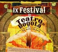 KT Festival de Teatro 2013