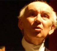 Giovanni Mongiano