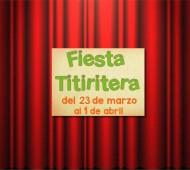 FIESTA TITIRITERA 2