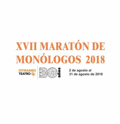 maraton-de-monologos-ditirambo-2018