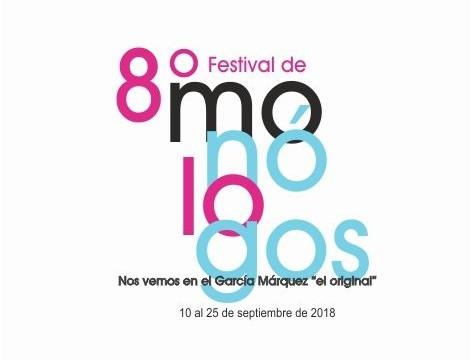 festival-de-monologos-2018-parte-2