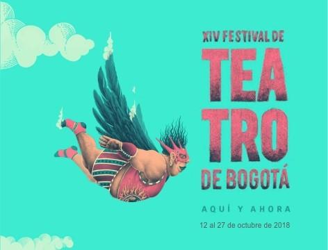 xiv-festival-de-teatro-de-bogota-2018