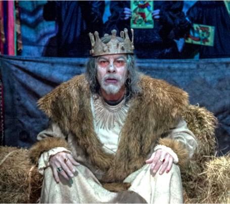 el-bufon-y-el-rey-ensamblaje-teatro-3