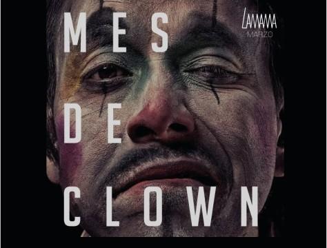 marzo-mes-de-clown-la-mama