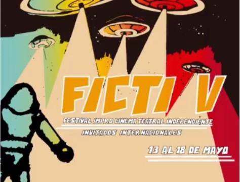ficti-2019