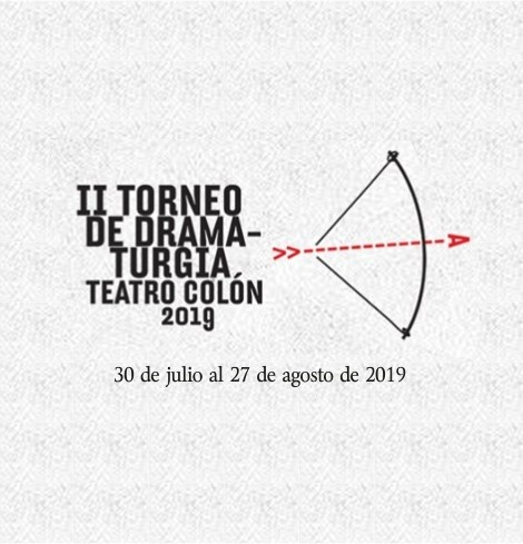 ii-torneo-de-dramaturgia-teatro-colon-2019
