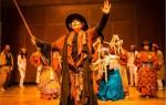 la-tribu-gitana-teatro-itinerante-del-sol