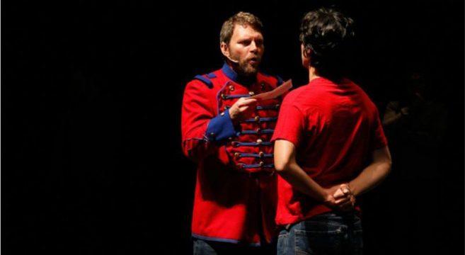 bolognesi-en-arica-vodevil-producciones